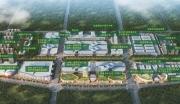 保山市腾冲县商品蔬菜产业化及农副产品综合市场建设项目