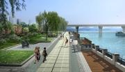 昭通市巧家县湖滨水体休闲运动中心建设项目