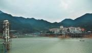 巧家县水上娱乐游艇旅游开发项目