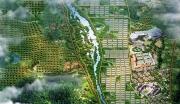 熊口农场工业园项目招商