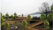 仙居顶生态旅游风景区综合开发项目