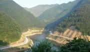 三里茶叶公园生态旅游风景区
