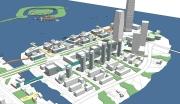 宜兴经济开发区—1地块
