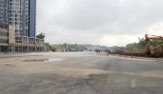 青江片区长青路北侧B号