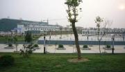 文峰新城2-2