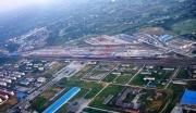 文峰新城3-4
