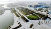 徐州市(新城区-新安路以北,新元大道以东居住地块)