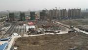 徐州市(开发区-8号地块)