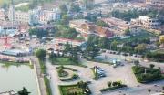 徐州市(云龙区原第二水泥厂及周边地块)