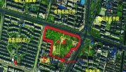 阜阳市第六人民医院用地西地块