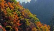 榆中县兴隆山旅游综合开发项目