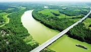 颍泉路北侧、河口路西侧地块