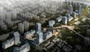 重庆市城市综合开发项目
