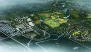 渝北区机器人产业园
