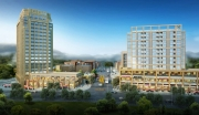 重庆市高端装备制造产业基地深化建设项目