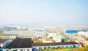 重庆市工业铝型材项目