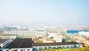 重庆市汽车轮胎生产项目