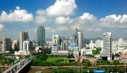 吴中太湖新城湾东社区地块6