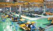 武汉东西湖工程机械产销基地项目紧急招商