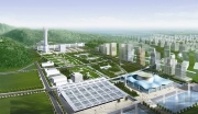 武汉黄陂区汽车配件产业园项目紧急彩立方平台登录