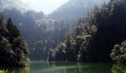 湖南四明山生态旅游休闲度假山庄项目