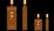 湖南甲鱼酒系列产品开发项目