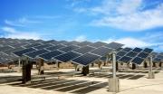 鄂州清洁能源基地太阳能及天然气开发项目