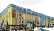 湖北武汉市东西湖大型超市项目bob体育app官方下载