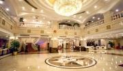 武汉东西湖金银湖五星级酒店bob体育app官方下载