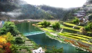 张家界中湖风情旅游镇项目紧急bob体育app官方下载