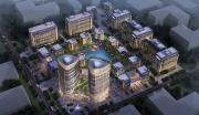 武汉江岸创意产业园项目