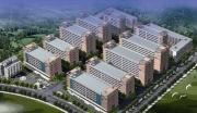 急!武汉青山区武东科技工业园二期项目招商