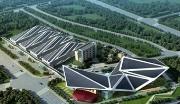 长沙宁乡县中国(湖南)高校科技成果产业化基地建设彩立方平台登录