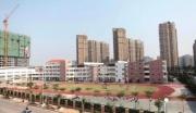 急!上海松江区1200亩商住用地整体转让