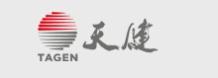 深圳市天健(集团)股份有限公司