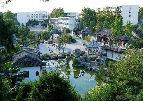 河南南阳邓州市126亩商住地出让