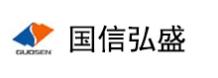 国信弘盛创业投资有限公司
