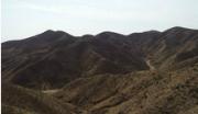 呼和浩特2000亩矿山转让