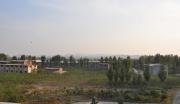 四川都江堰市柳街镇御柳村15亩工业用地出售