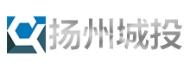扬州市城投集团