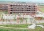 抚州高新园区集商住楼开发于一体,火热bob体育app官方下载中实景图