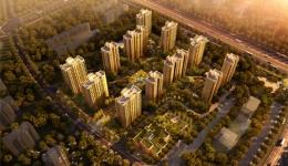 温州东方城---雍锦园