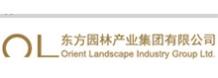 东方园林产业集团