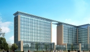 上海虹桥商务拓展区20亩商住用地3亿元转让