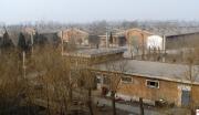 西青区杨柳青镇545亩土地、5.5万平米厂房招商