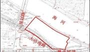 天津市河西区一绳地块项目彩立方平台登录