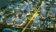 北京石景山区中国绿能港项目彩立方平台登录