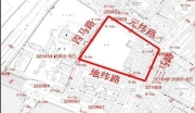 天津市河北区元纬路项目招商