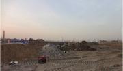 天津市钢渣山地块项目招商