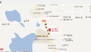 广西桂华集团商储物流基地